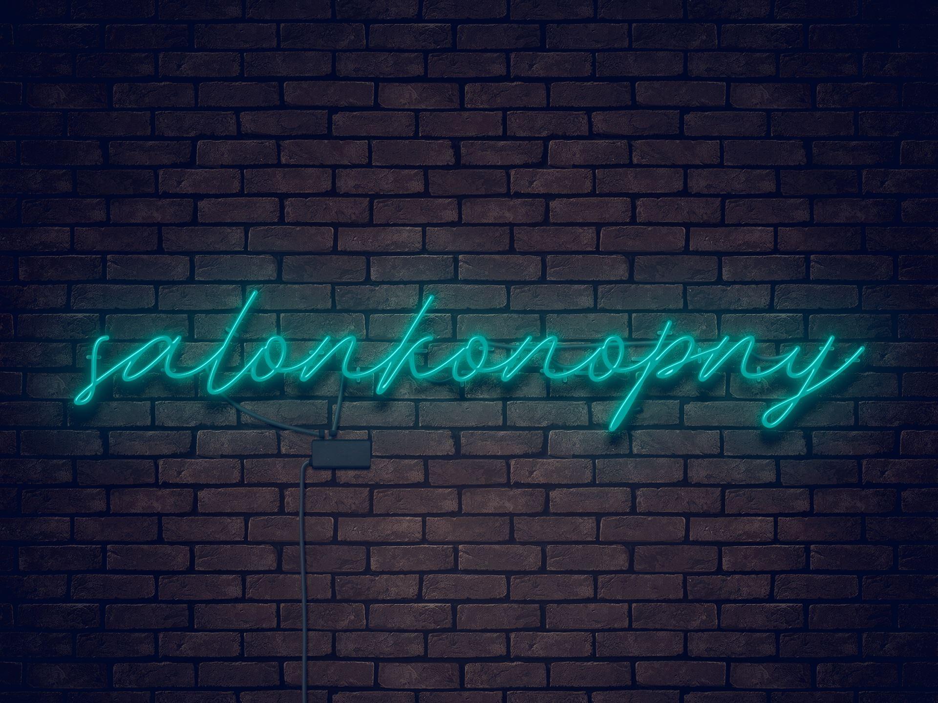 salonkonopny.pl 2