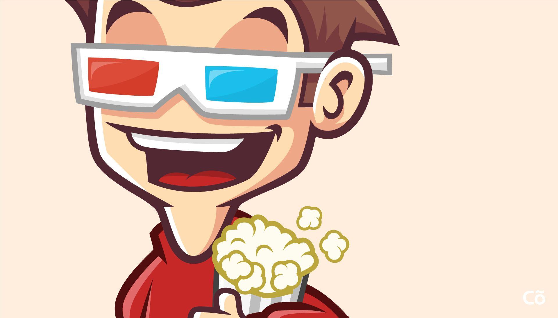 Cinema 9D cinema1 1