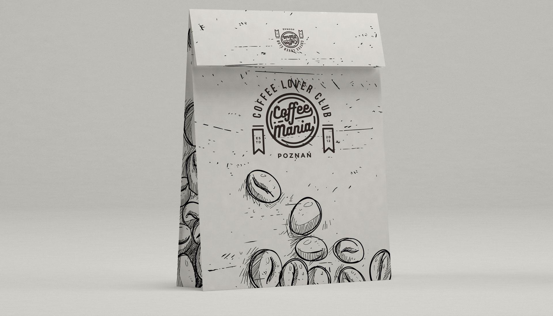Caffee Mania rzut5 1
