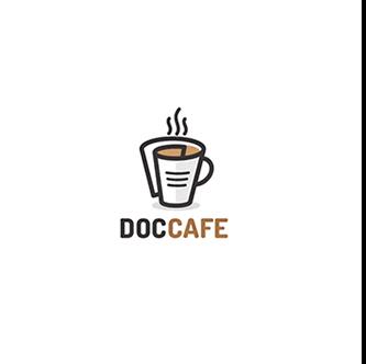Projektowanie Logo dla Hotelu, Restauracji i Firm. Nowy Targ logo big 2
