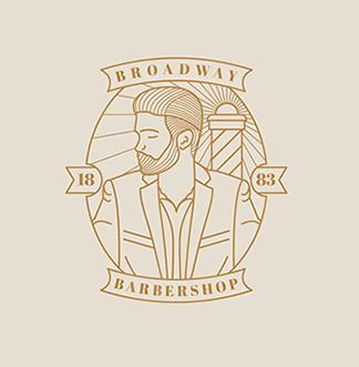 Projektowanie Logo dla Restauracji, Firmy i Hotelu. Podhale logo big 3