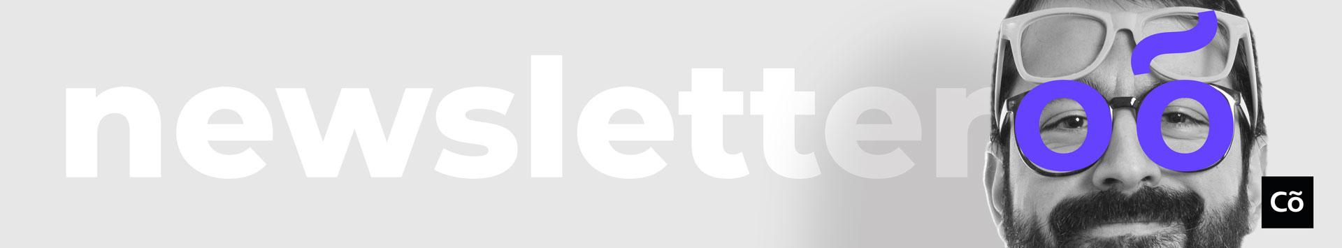 Branding hotelu - czyli dlaczego warto zadbać o profesjonalną komunikację wizualną marki newsletter cobance 2